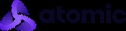 atomic-logo-100